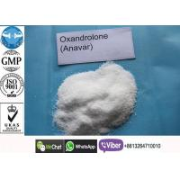 Wholesale Best Muscle Gain Steroids Legit Oxandrolone For Female Weight Loss from china suppliers