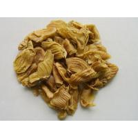 Buy cheap Chicken's Gizzard-membrane from wholesalers