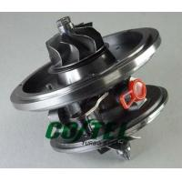 Buy cheap Turbo Core Assembly Product No.:2017331142848 from wholesalers