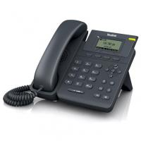 Wholesale Yealink T19P E2 Telfono IP SIP-T19P from china suppliers
