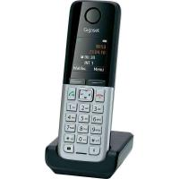 Wholesale Gigaset C300HS Supletrio DECT from china suppliers