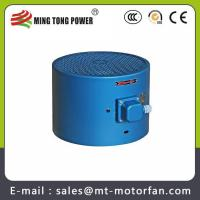 Buy cheap motor cooling fan manufacturers in india from wholesalers