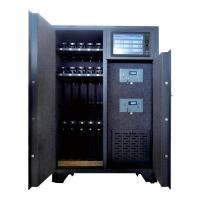 Buy cheap ws700-intelligent cabinet system of guns and bullets from wholesalers