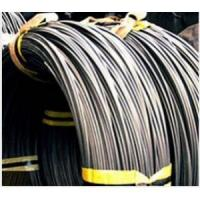Cold Heading Wire,Carbon Steel Wire 0.08-40mm Manufactures