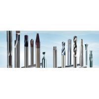 Buy cheap END MILL from wholesalers
