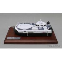 Buy cheap Surface Effect Ship (SES) Models from wholesalers