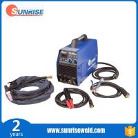 Buy cheap WELDING EQUIPMENT popular minitig welding price from wholesalers