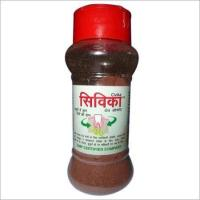 Wholesale Ayurvedic Tooth Powder from china suppliers