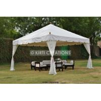Buy cheap Elegant Pergola Tent from wholesalers