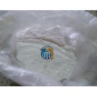 Buy cheap Mass Building Prohormones Powder 17-Dione / Androstadienedione Bulking Cycle from wholesalers