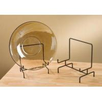 Wholesale Large Bowl and Platter Stands from china suppliers