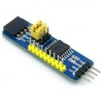 Buy cheap Gadgets Mini PCF8574 IO Expansion Shield V2.0 from wholesalers