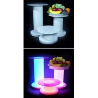 Buy cheap Light Base - Lighted Risers from wholesalers