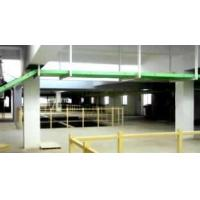 Buy cheap FRP CABLE TRAY from wholesalers