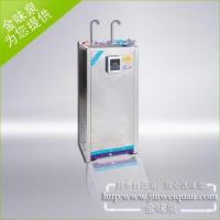 Buy cheap IC card hook tube warm straight drinking fountains WA500 + IC product