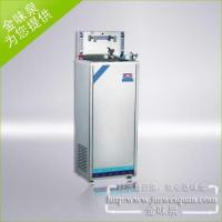 Buy cheap Two of the leading Luxury energy saving water dispenser W2000 (2H) product