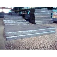 Buy cheap Inconel600/inconel X750 Thick Stainless Steel 4*8 2B/NO.1 Sheet and Plate from wholesalers
