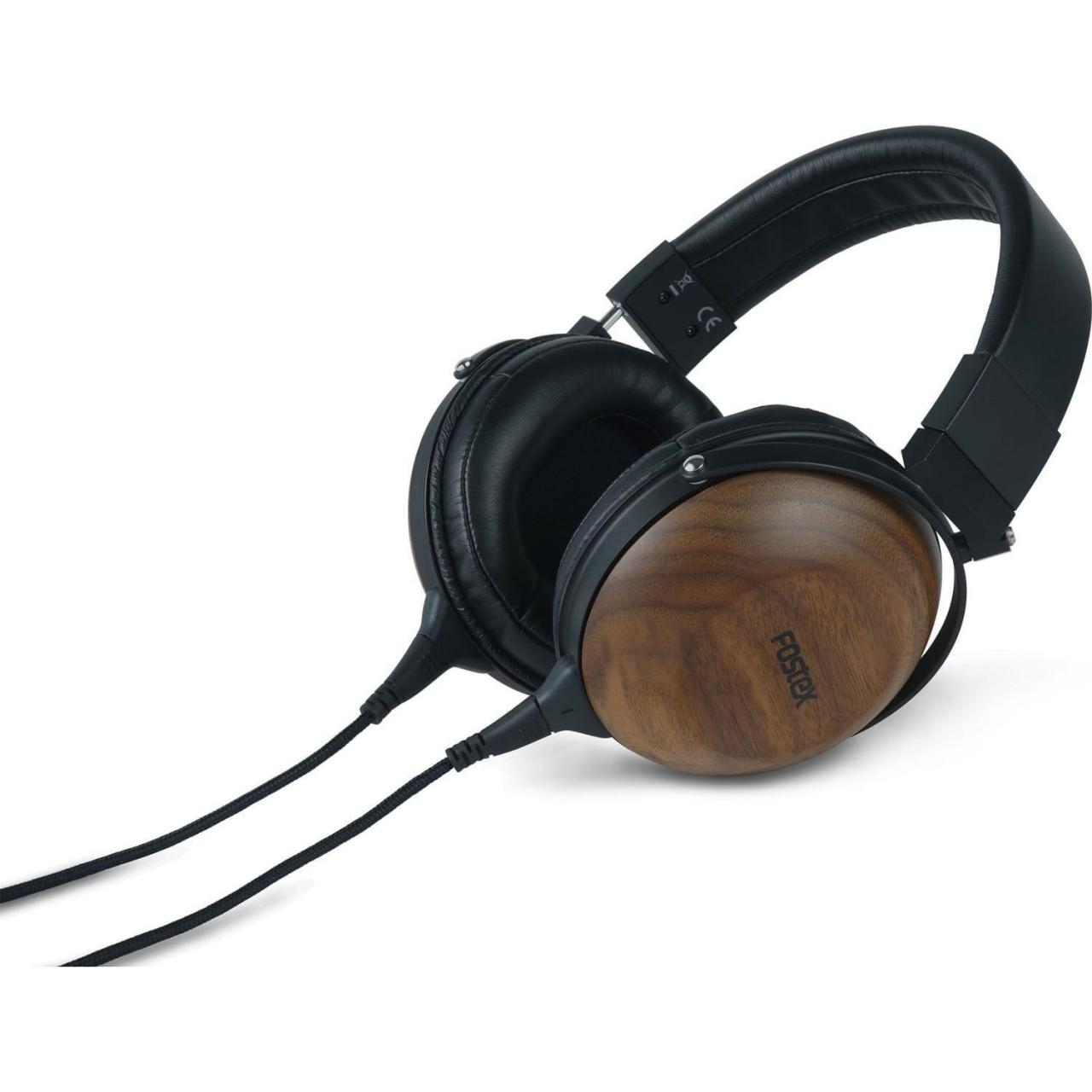 Buy cheap Recording Fostex TH610 Stereo Headphones from wholesalers