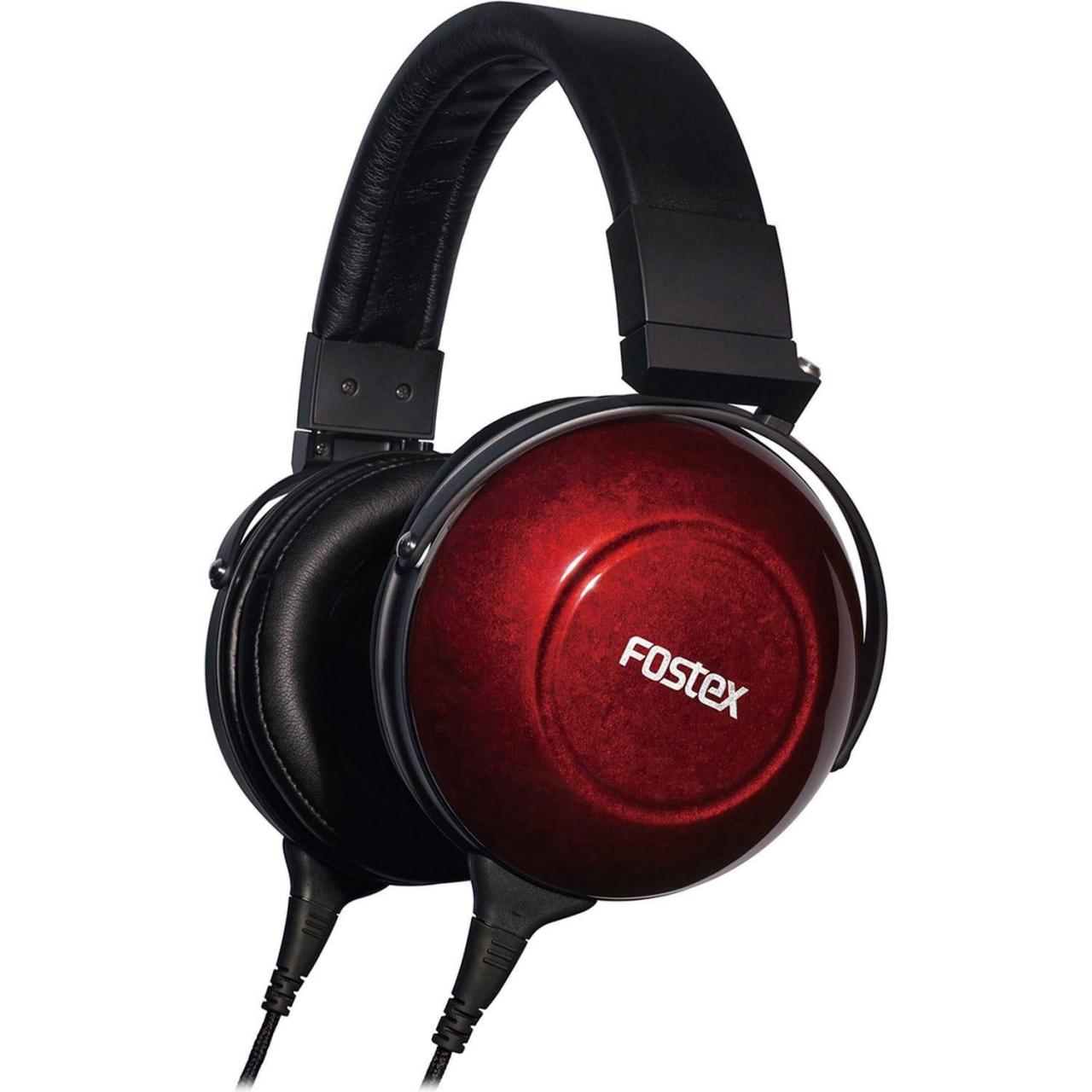 Buy cheap Recording Fostex TH900mk2 Premium Stereo Headphones from wholesalers