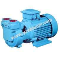 China Mixed gas water pump on sale