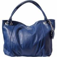 Buy cheap Genuine soft calf-skin leather Hobo bag from wholesalers
