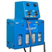 Buy cheap Spartan VersaFill 3 E-Gap Chemical Dispensing System from wholesalers