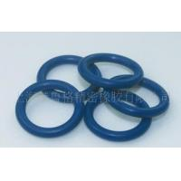 Wholesale Sealing ring for medical use Medical o-rings from china suppliers