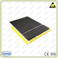 Buy cheap LN-E503 ESD Anti-fatigue Mat from wholesalers