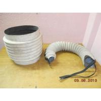 Rubber Bellows Manufactures