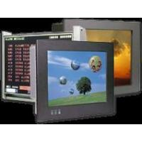 China Industrial Industrial-grade fast-scan & slow-scan Rack Mount 20.1 LCD monitors on sale