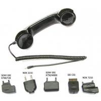Buy cheap Mobile Phone Receiver K-168T from wholesalers