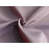 Wholesale G084 Striped Fabric from china suppliers