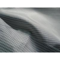 Wholesale G083 Striped Fabric from china suppliers