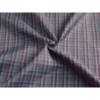 Wholesale G080 Striped Fabric from china suppliers