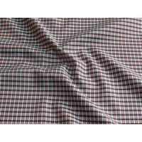 Wholesale G064 Striped Fabric from china suppliers