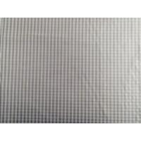 Wholesale G060 Striped Fabric from china suppliers
