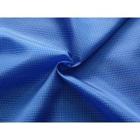 Wholesale G095 Striped Fabric from china suppliers