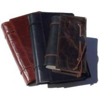 Buy cheap Book and Bible Covers Adjustable Leather Book Cover from wholesalers