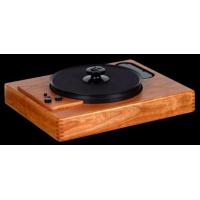 Wholesale SERIES V STAR / NOVA VACUUM TURNTABLE from china suppliers