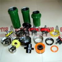Buy cheap Mud Pump Fluid End Expendables from wholesalers