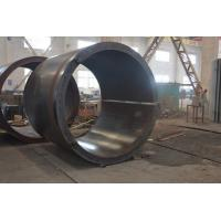 Wholesale Barrel from china suppliers