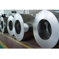 Stainless Coil Manufactures