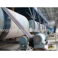 Buy cheap Ball mill equipment for ceramic industry from wholesalers