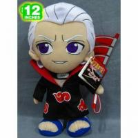 Buy cheap Anime Naruto plush toys Model Number:QAAN-006 from wholesalers