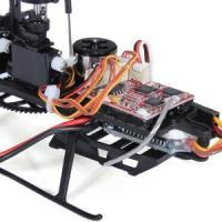 Buy cheap WLtoys V977 Power Star X1 6CH 2.4G Brushless RC Helicopter from wholesalers