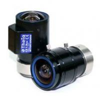 Theia's widest angle lens: MY125M/SY125A/SY125M
