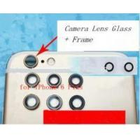 iPhone parts Camera Lens for iPhone 6 Plus Parts