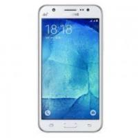 Buy cheap J5 Samsung Galaxy J5 J500F J500 Dual SIM Cell Phone Quad core 5.0 Inch Android Smartphone from wholesalers