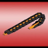Buy cheap Cable Hose Management Cable & Hose Carrier Systems from wholesalers