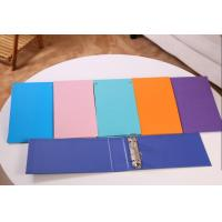 Buy cheap Office & Stationery A5 SIZE ring binder from wholesalers